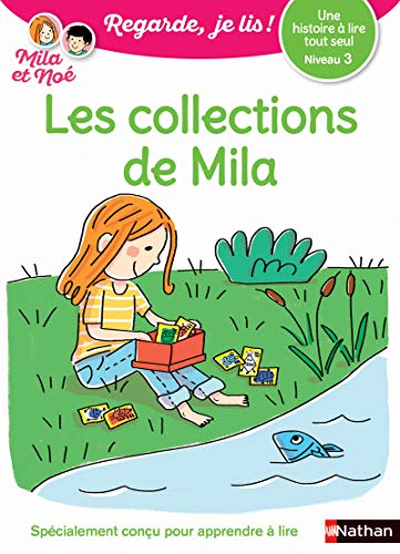 Collections de Mila (Les)